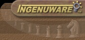 Visit the Ingenuware Corporate Website!